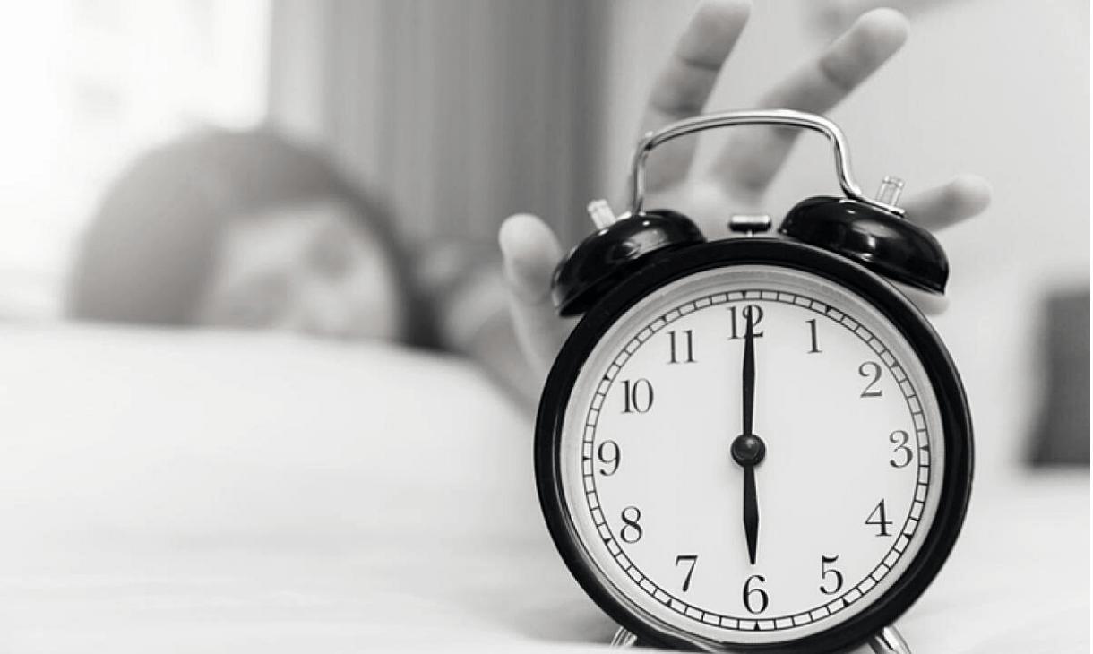 morning routine, di cosa stiamo parlando esattamente?