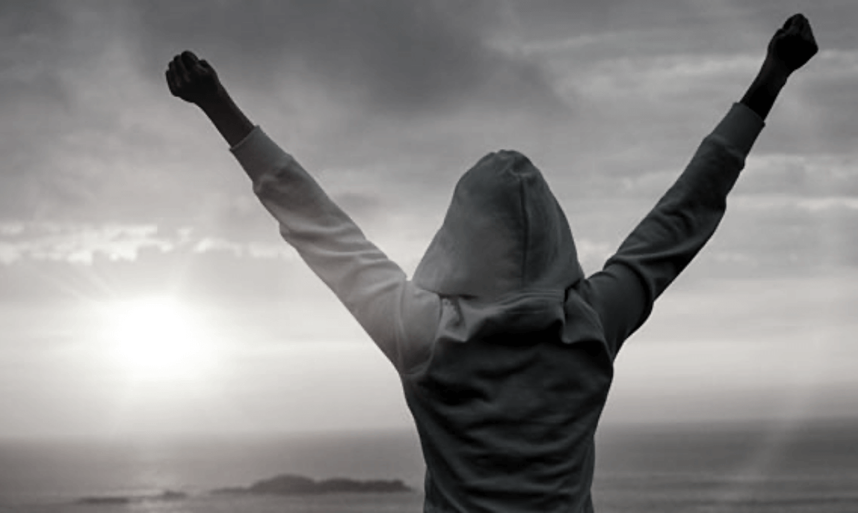 vuoi avere successo nella vita?
